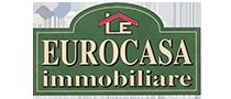 Eurocasa  Immobiliare Sas Di Elisa E Rossella Segarelli E C.